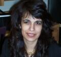 Shurat haDin Director Nitsana Darshan-Leitner
