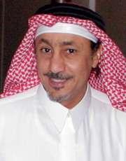 Khalid Salim a bin Mahfouz