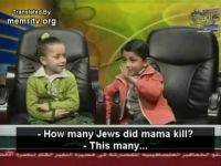 MEMRI: Hamas TV