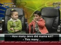 MEMRI: Hamas TV