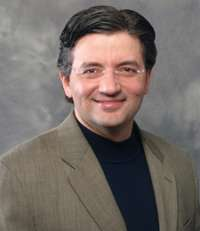 Dr. M. Z. Jasser