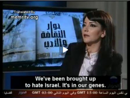 Amal 'Arafa