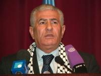 Abbas Zaki