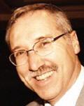 Prof. Gerald Steinberg