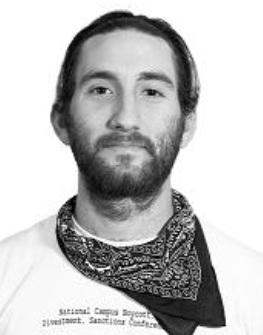 Gabriel Matthew Schivone